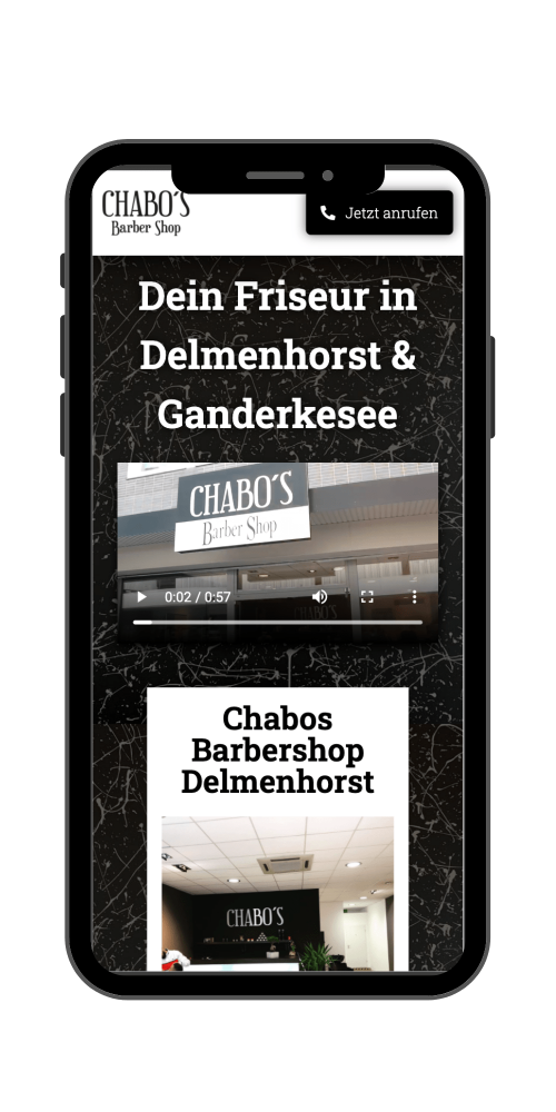 Bild-iPhone-X-Chabos-Website.png